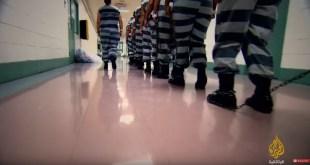 أعتى سجون العالم - 3 سجن أنتانيمورا .. مدغشقر