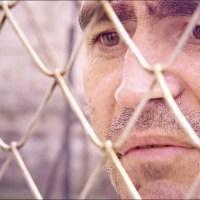 أعتى سجون العالم - 5 سجن صوفيا المركزي .. بلغاريا