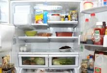 کیف نتعامل مع الأطعمة منتهية الصلاحية؟