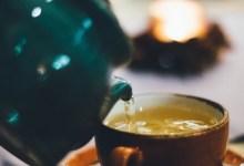 """صورة الشاي الأخضر أم الأسود؟.. دراسة تكشف """"الأكثر فائدة"""""""
