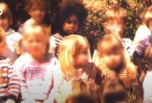 صورة الألمان السود