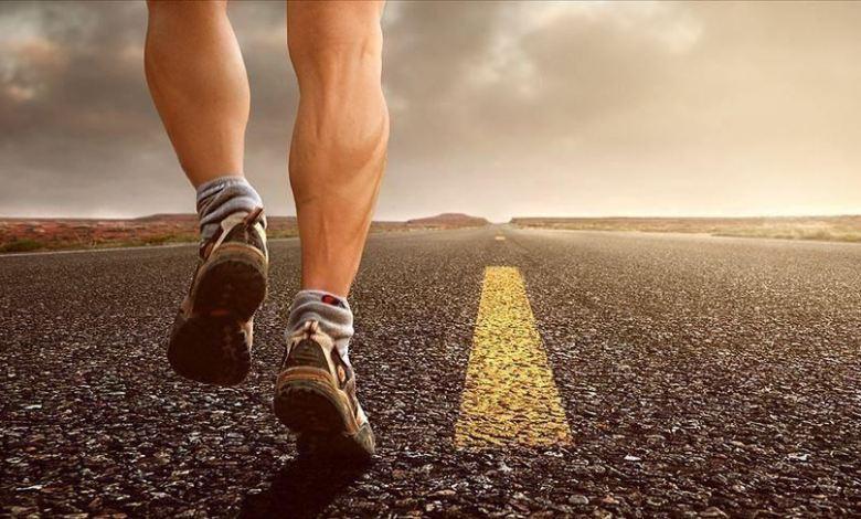 4 طرق لزيادة مردوديّة رياضة المشي