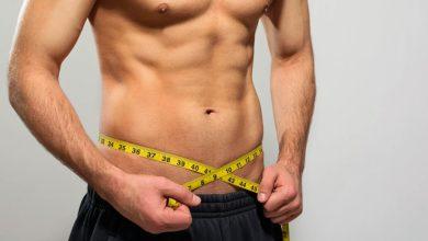 كيف يمكنك فقدان وزن في رمضان بشكل صحي؟