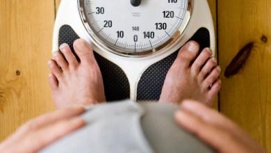 ماهي أسباب اكتساب الوزن المُفاجئ ؟