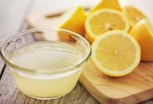 صورة ماهي فوائد تناول الثوم و الليمون على الريق ؟