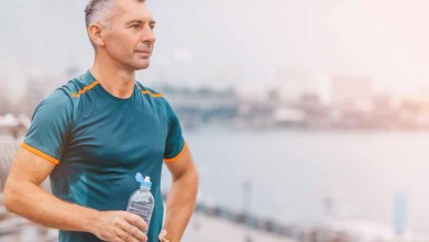 ماهي العادات التي عليك تجنبها بعد سن الـ45؟