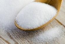 صورة 7 بدائل عن السكر الأبيض