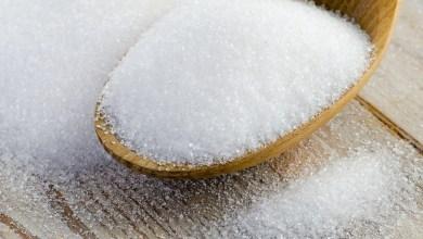 7 بدائل عن السكر الأبيض