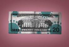 كم يعيش فيروس كورونا على النقود؟