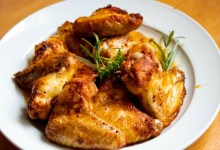 ماهي مضار الإكثار من الدجاج ؟