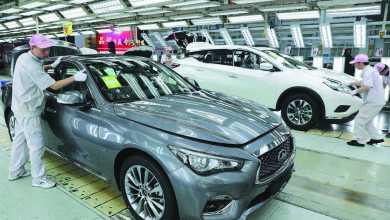 لماذا سوف توقف اليابان بيع سيارات البنزين في 2030؟