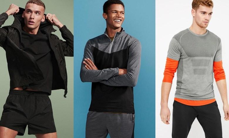 كيف يمكن للملابس الرياضية تحسين الأداء العام والتعافي