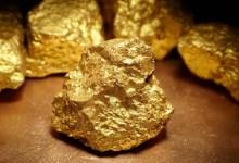 الذهب .. هوس عمره 6000 عام