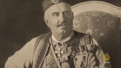 ملوك البلقان