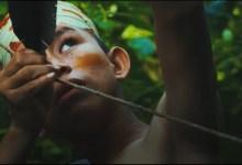 آكلو لحوم البشر : قبائل الماتسيس