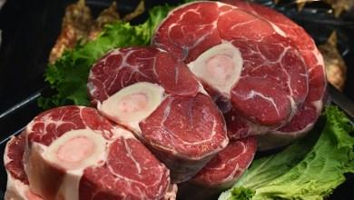 6 أمور عليك معرفتها قبل تناول اللحوم في عيد الأضحى