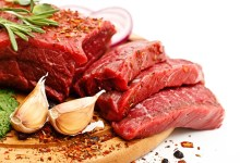 بعد كم ساعة من الذبح ينصح بتناول لحم الأضحية ؟