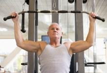 8 سلوكات وعادات صحية ينبغي عدم تجاهلها في منتصف العمر