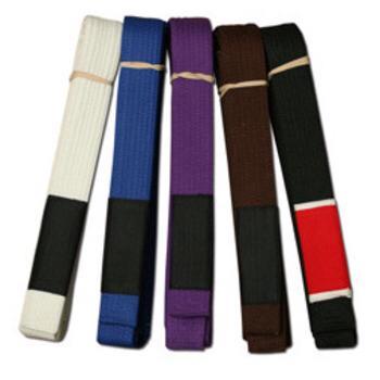 bjj-adult-belts