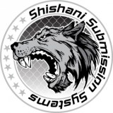 shishanisubmissionsystems