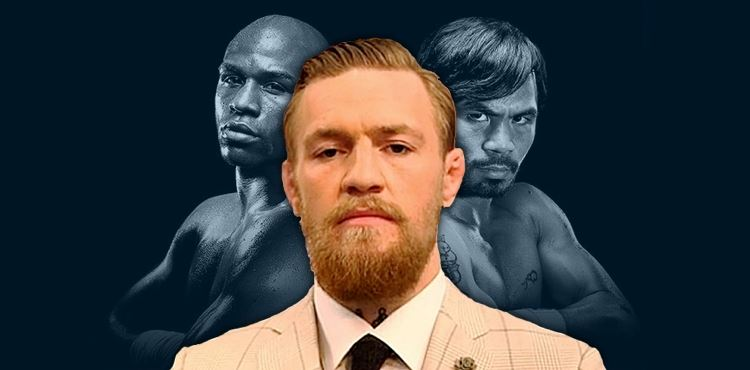 Conor-McGregor-Picks-Mayweather-Pacquiao