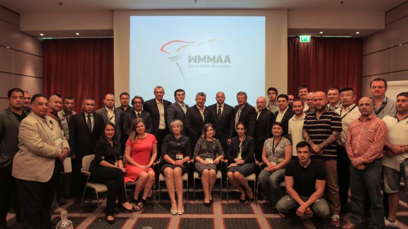 World-Mixed-Martial-Arts-Association-WMMAA