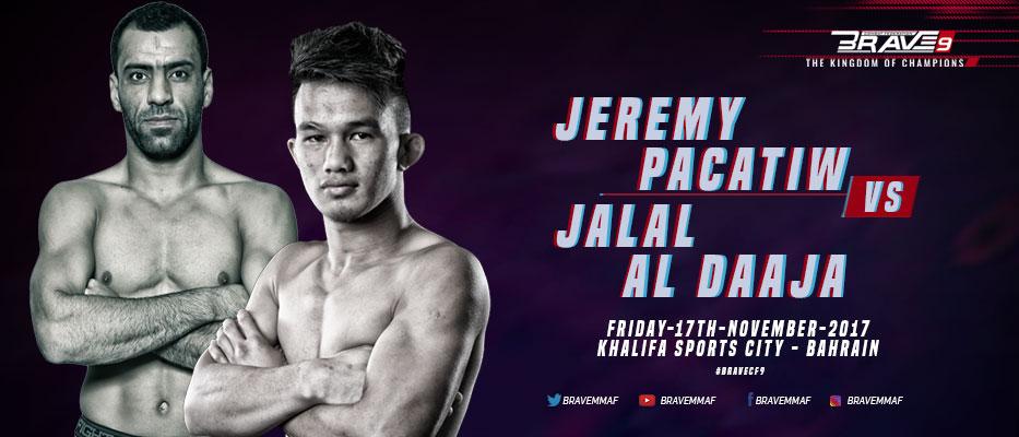 Jeremy-Pacatiw-(PHL)-vs-Jalal-Al-Daaja-(JRD)_WEB (1)