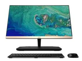 Acer ASPIRE S 24 كمبيوتر شحن لاسلكى