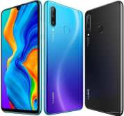 huawei-p30-lite أفضل الهواتف متوسطة الأسعار