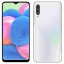 samsung-galaxy-a31-الهواتف الذكية الأفضل قيمة مقابل السعر