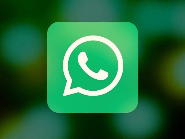 واتساب تؤجل تحديث الخصوصية بعد مخاوف المستخدمين