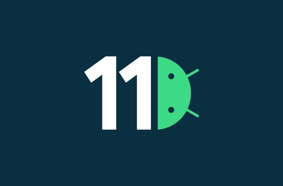 متى سيحصل هاتفي على أندرويد 11؟