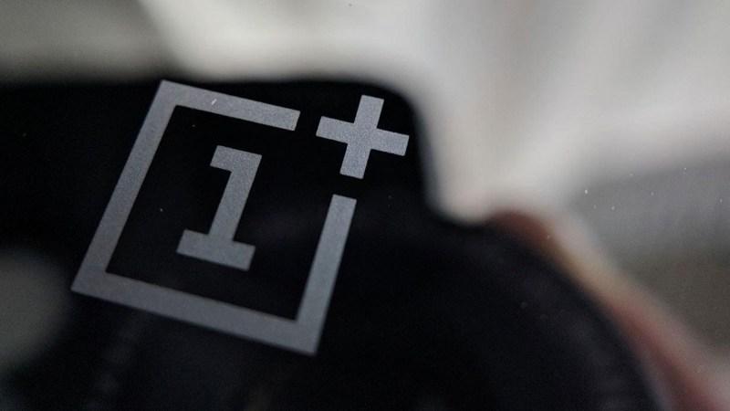 إطلاق ساعة OnePlus الذكية الأولى في 23 مارس الجاري