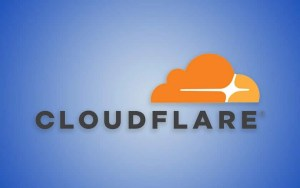 cloudflare ARABTECHNOLOGIE