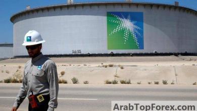 صورة لعبة عض الأصابع بين روسيا والسعودية في سوق النفط.. من سيصرخ أولا؟