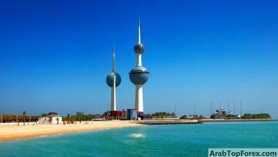 صورة الكويت تقرر استئناف الدراسة في 4 أغسطس المقبل