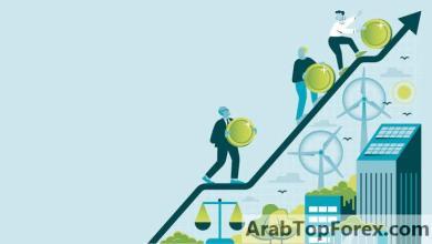 صورة الاستثمار المؤثر.. العائد على التمويل مشروط بتحقيق الأهداف
