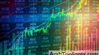 """صورة """"الملائكة المتساقطة"""" تغرق سوق سندات الشركات مع خفض التصنيفات الائتمانية"""