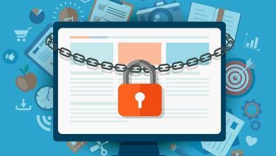 صورة سبع وسائل لحماية الخصوصية على الأنترنت … تعرف عليها