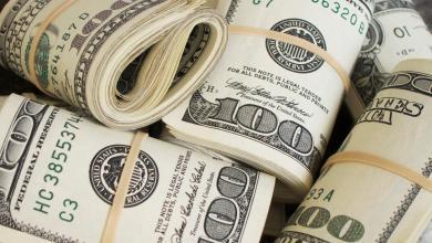 """صورة مستخدمو بينانس قاموا بايداع مليار من العملة المستقرة """"التيثر – USDT"""" في المنصة … ماذا يعني ذلك ؟"""