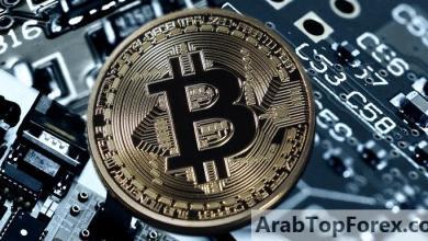 صورة هل يجب تخزين العملات الرقمية على منصات تداول العملات الرقمية المشفرة؟
