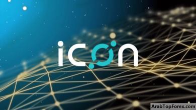 صورة مشروع ICON يطلق خاصية العقود الذكية بمزيد من التحسينات