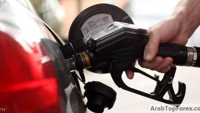 """صورة النفط يرتفع بتأثير تعهدات """"المعروض"""".. وتحسن """"الطلب"""""""