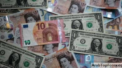 صورة تطورات هونغ كونغ تصعد بالدولار الأميركي