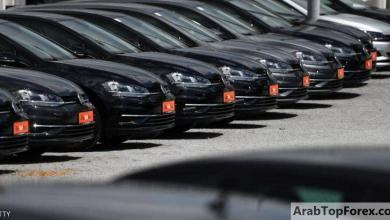 """صورة محكمة تلزم """"فولكسفاغن"""" بتعويض مالكي سيارات فضيحة الانبعاثات"""