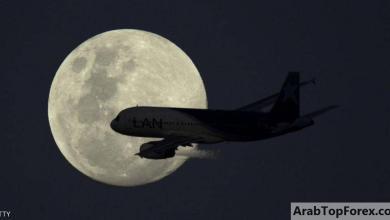 صورة شركة طيران مدعومة من قطر تعلن إفلاسها