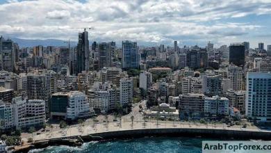 صورة لبنان.. مخاوف من توجه الدولة لبيع أصولها العقارية