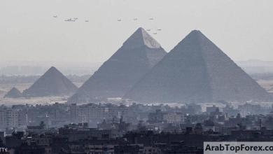 """صورة بسعة جديدة مخفضة.. فنادق مصر تقترب من """"الإشغال الكامل"""""""