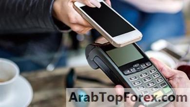 صورة فيديو| اعرف مع «ميزة» كيف تشترك في أي محفظة إلكترونية في مصر؟