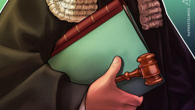 Photo of جيه بي مورغان تشيس تسوي دعوى قضائية بشأن بطاقة ائتمان عملات مشفرة مقابل ٢,٥ مليون دولار
